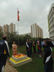 72 Independence Day Celebrations