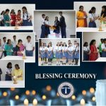 blessing ceremony1